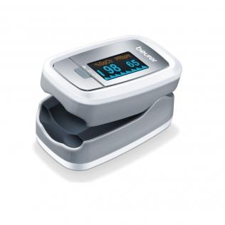 Pulsioxímetro digital   Beurer PO-30