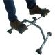 Pedalier | Ejercitador de brazos y piernas | Goma antideslizante | Camino | Mobiclinic - Foto 4