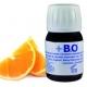 B.O Aceite esencial de naranja   30 ml   Cuentagotas - Foto 1