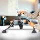 Pedalier | Ejercitador de brazos y piernas | Goma antideslizante | Camino | Mobiclinic - Foto 8