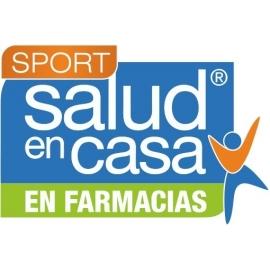 Salud en Casa Sport