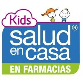 Salud en Casa Kids
