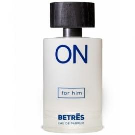 Perfumes parafarmacia