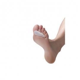 Podología y calzado anatómico