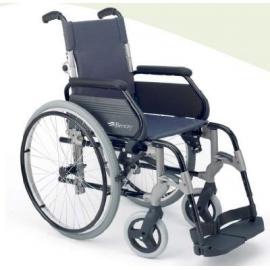 Otros accesorios sillas ruedas